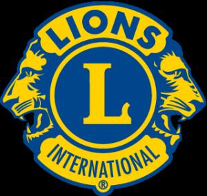 logo_lci_coul_h303px