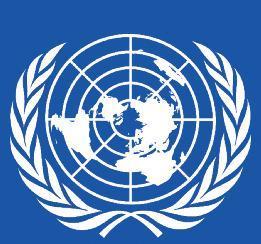 élaboration de la charte des nations - unies