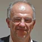 Albert Roux