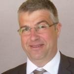 Damien Becheras