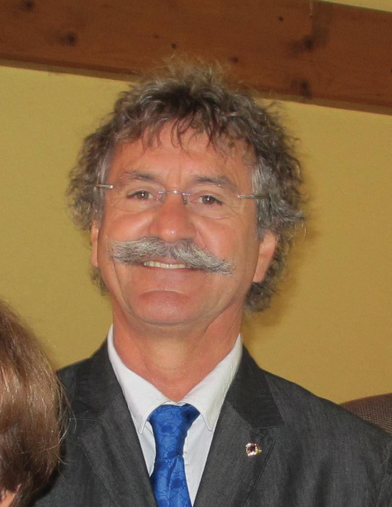 Daniel Boisset Commission jeunesse