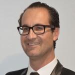 Didier Buchheit