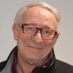 Olivier Crespy