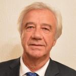 Patrice Crouzet