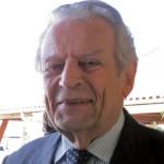 Robert Doron