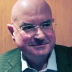 Denis Durier