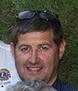 Fabrice Cazzitti