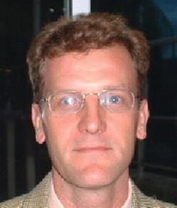 Frédéric Remy Commission environnement