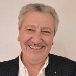 Jean Hecquet