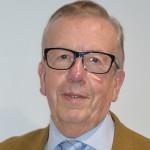 François Jaques