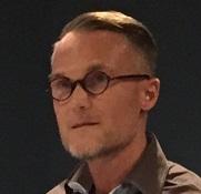 Pascal Meier