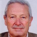 Pierre Darnis