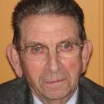 René Tardieu