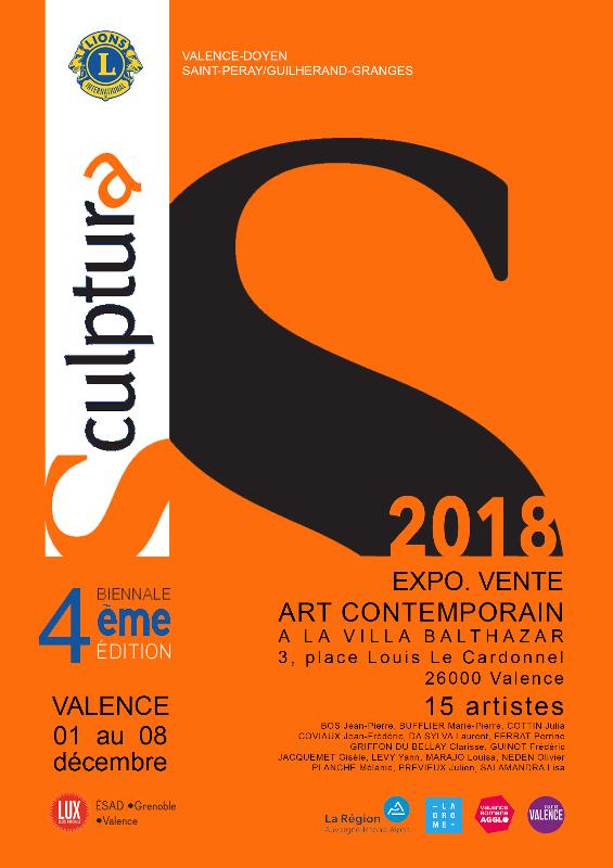affiche 320x240-Sculptura 2014-HD