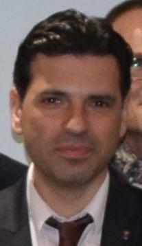 Joseph Salameh